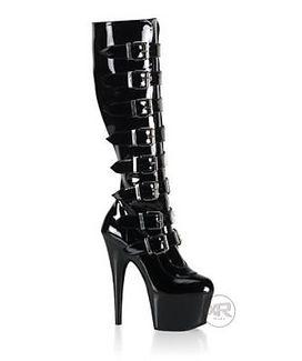 pu123-knee-high-black-platform-boots_272_325.jpg
