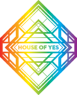 House of Yes Logo Rainbow_preview.png