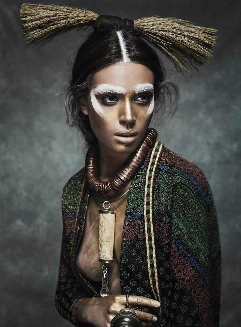 tribal-chic-fashion4.jpg
