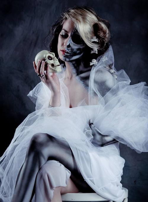 hel_goddess_cosplay_02.jpg