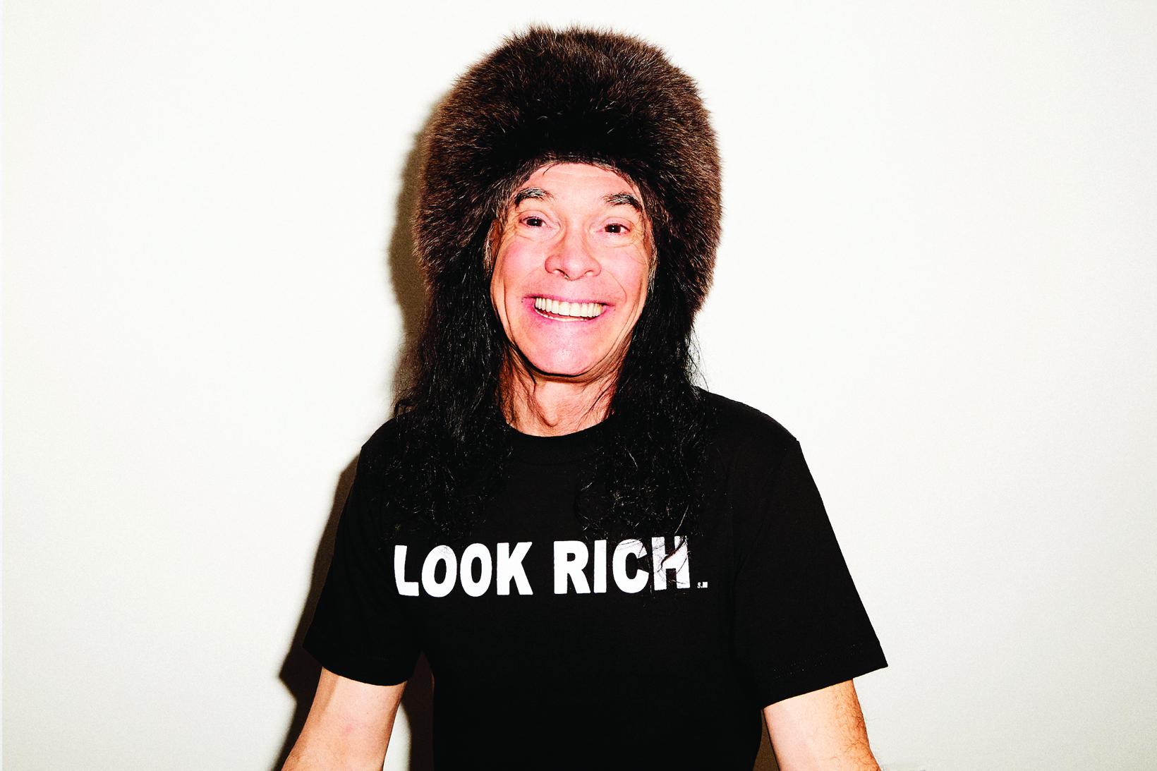 SS18_7_Look Rich.jpg