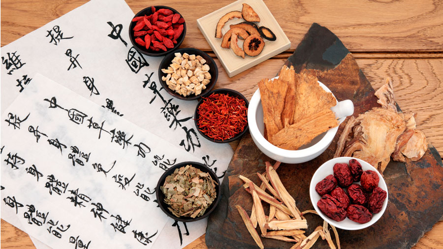 chinese medicine.jpg