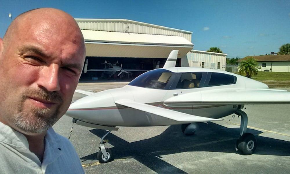 weedplane.jpg