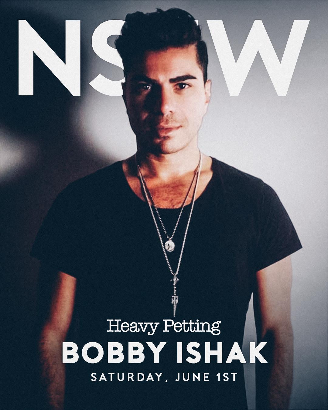 HEAVYPETTING_BOBBY-EDITED.jpg