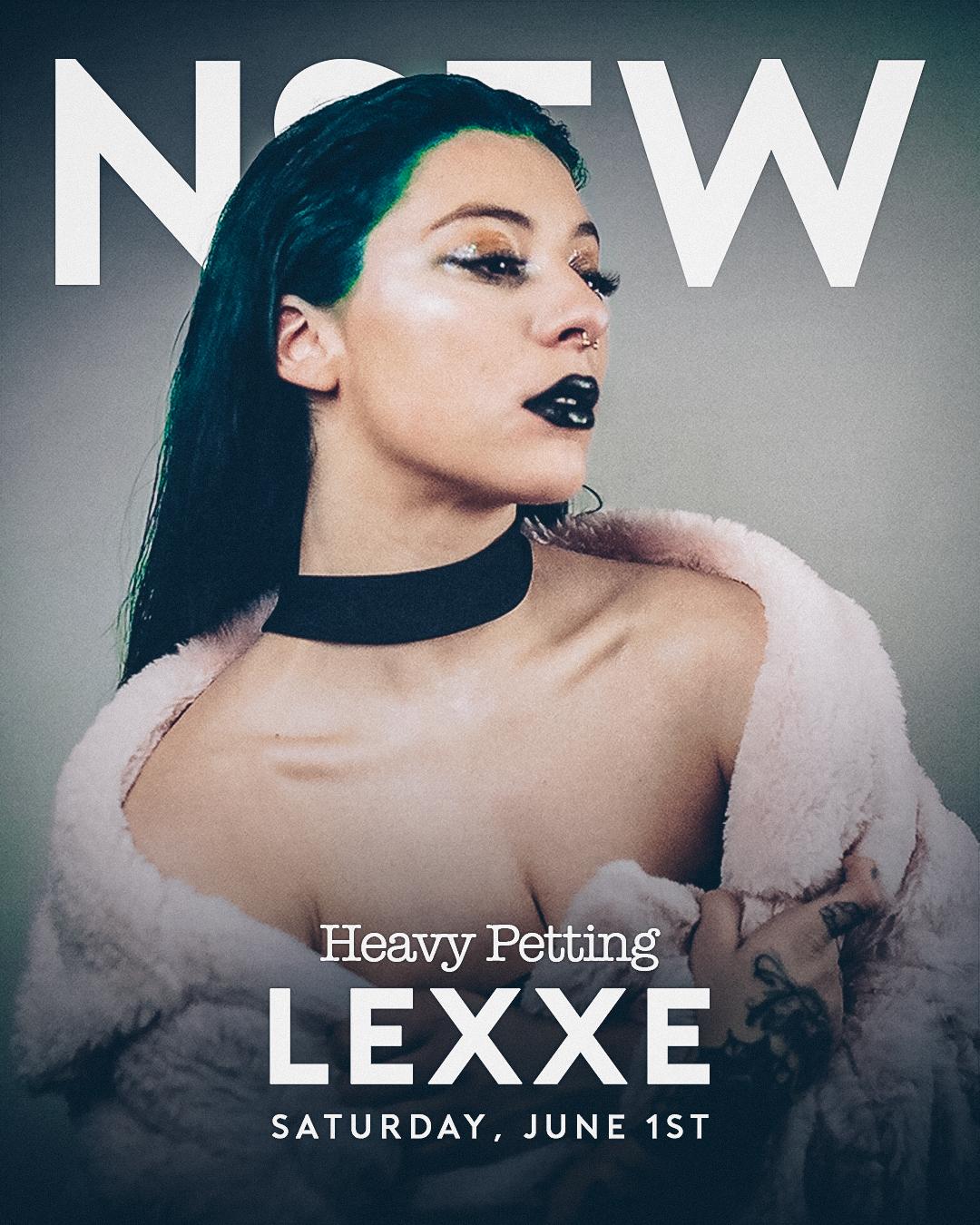HEAVYPETTING_LEXXE-EDITED.jpg