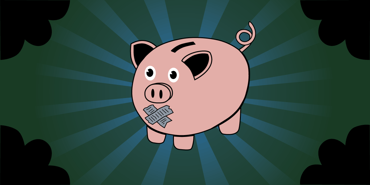 financial-censorship-piggy2.png