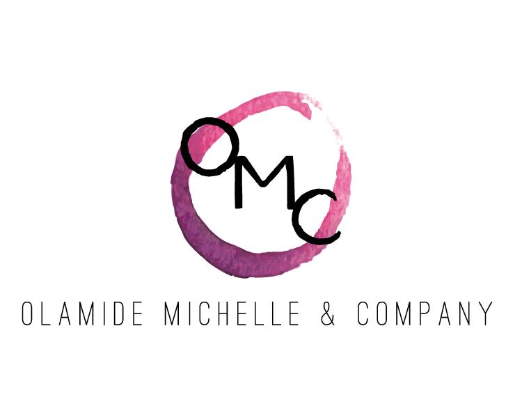 logo07_omc_03.png