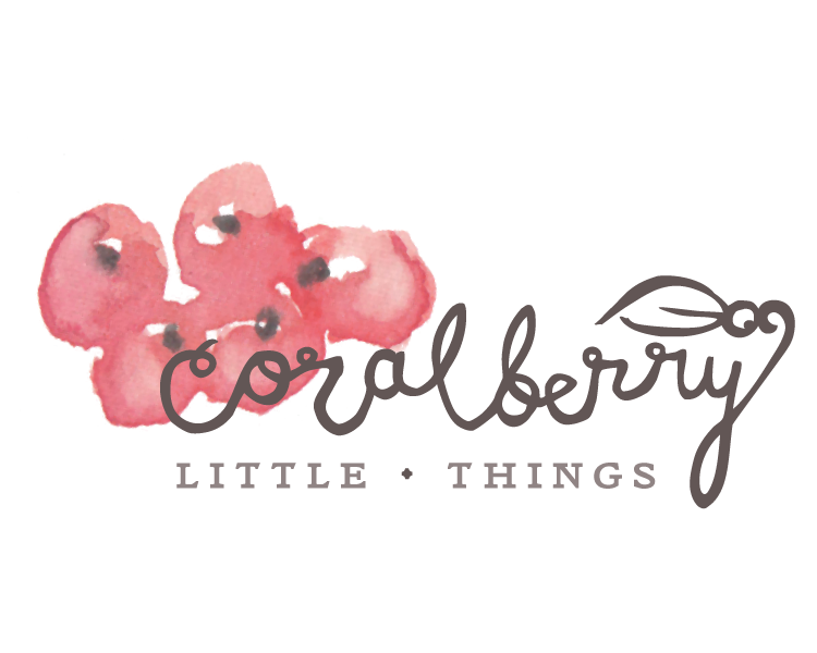 logo01_coralberry_03.png
