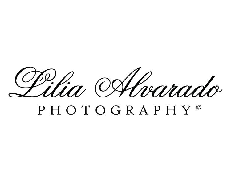 logo03_alvarado_03.png