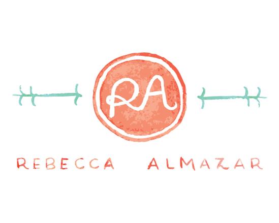 logo04_becca_03.png