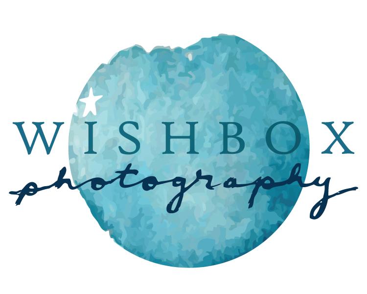 logo06_wishbox_03.png