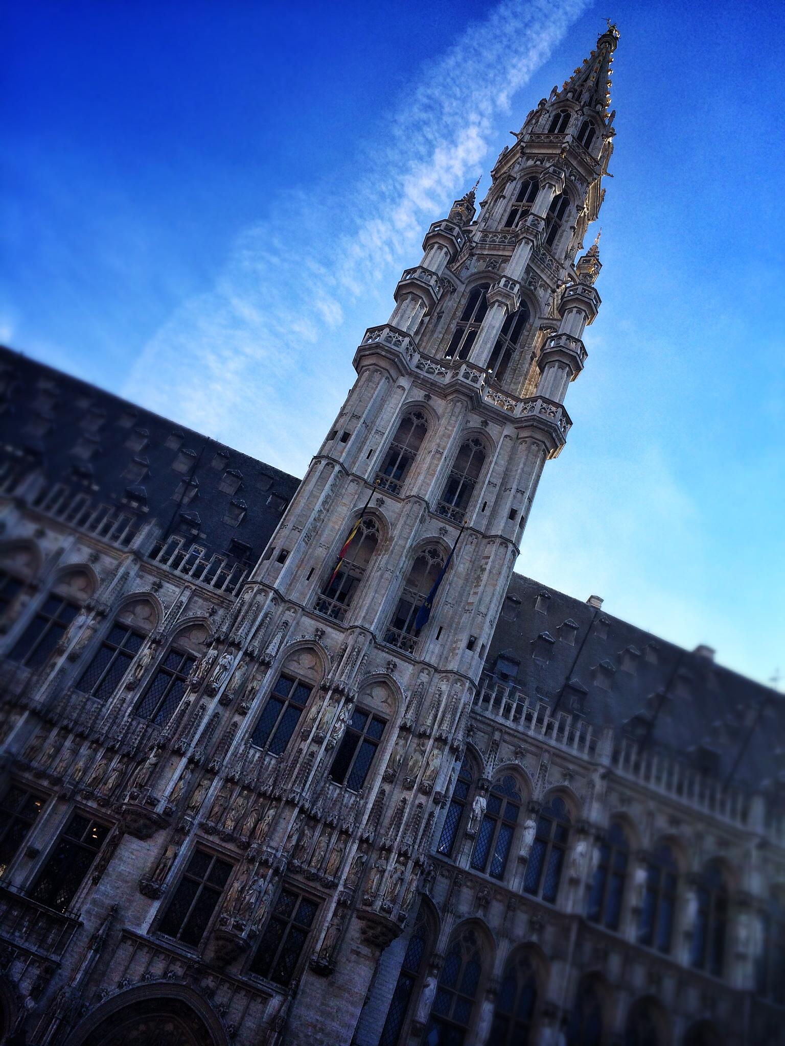 grand place belgium.jpg