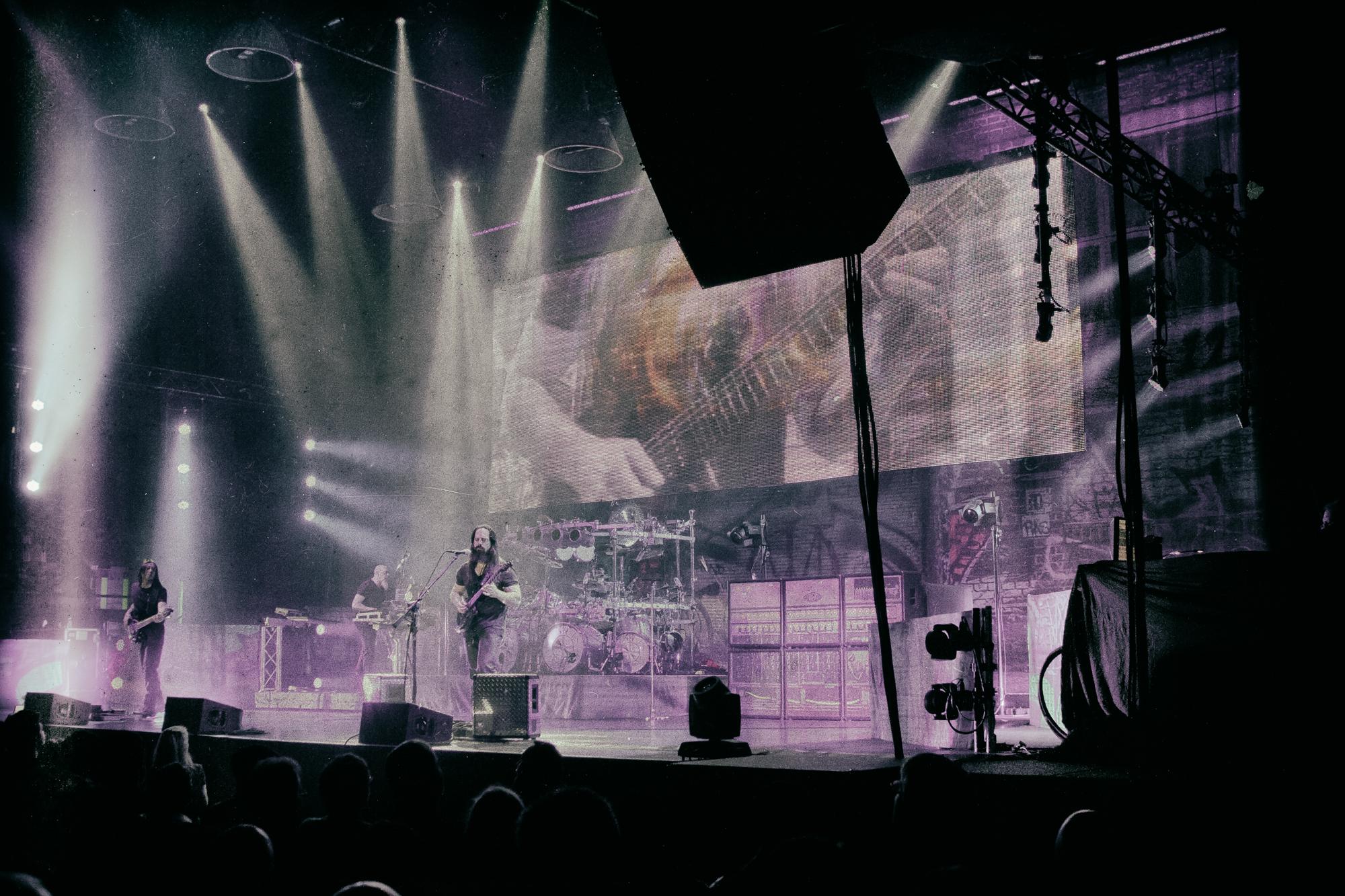 DT Wembley 335.jpg