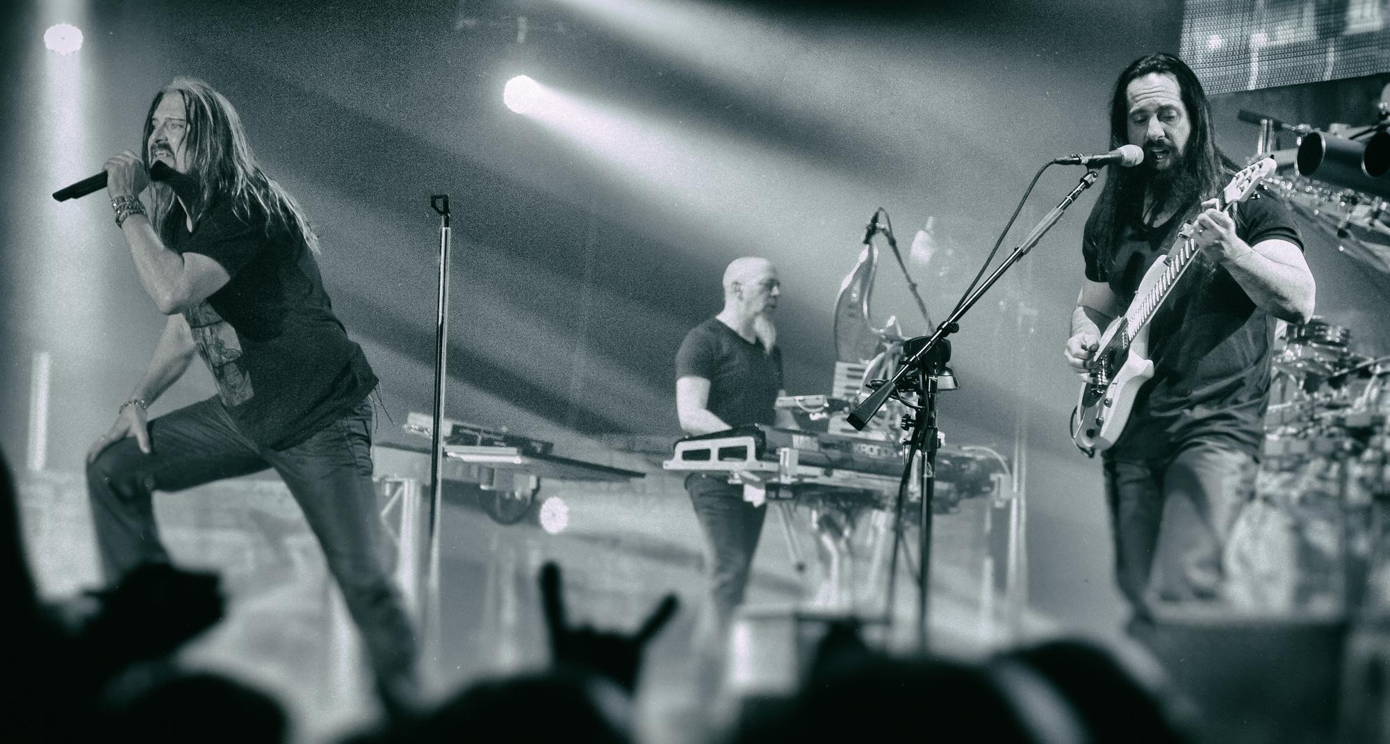 DT Wembley 63.jpg