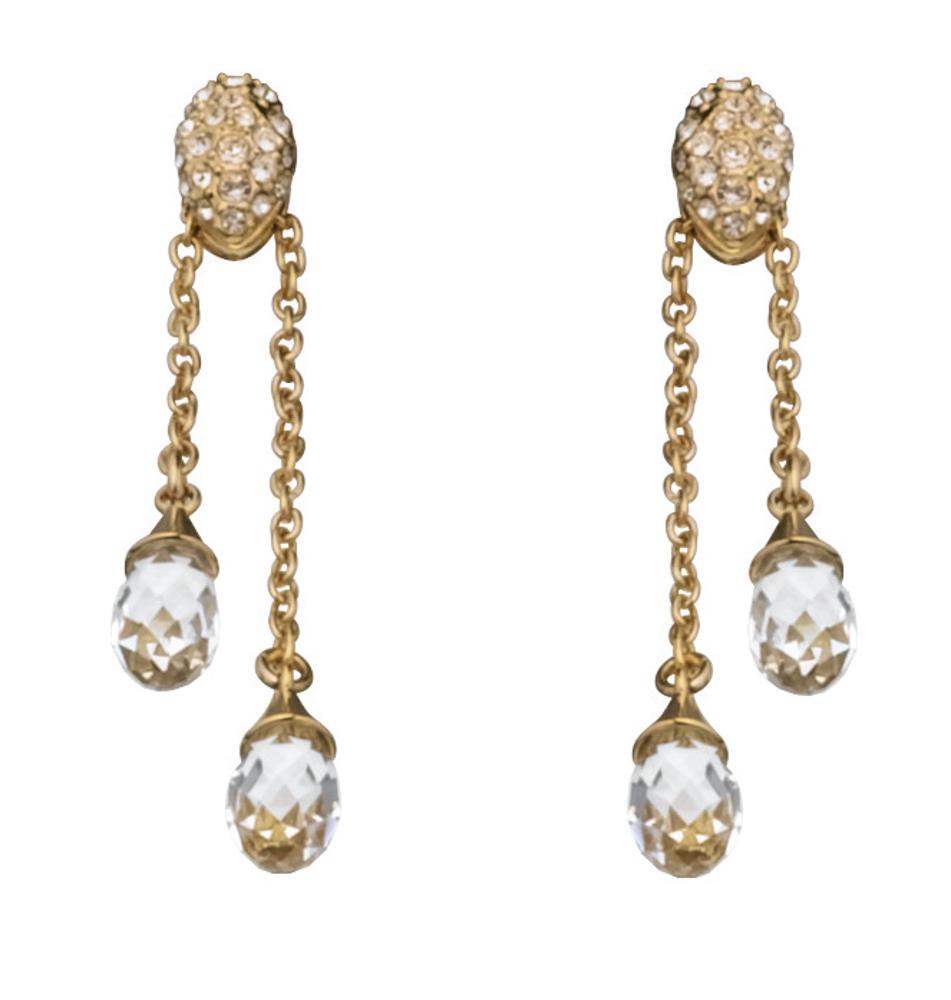 swarovski gold earings.jpg