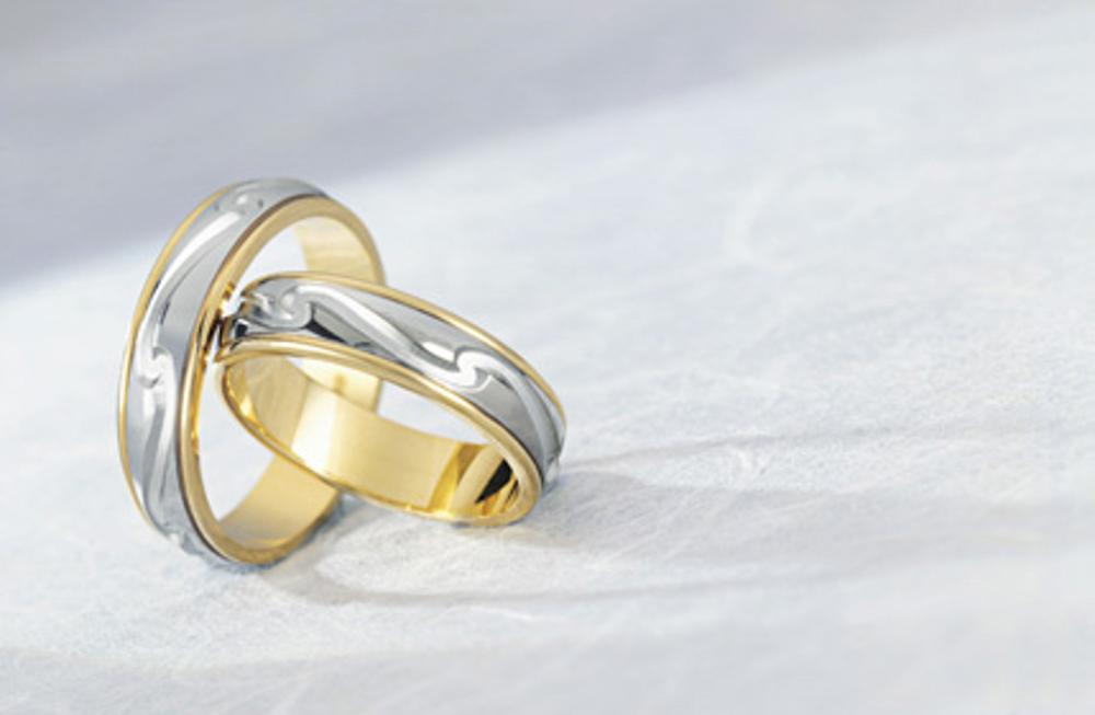 Ring shot 1.jpg
