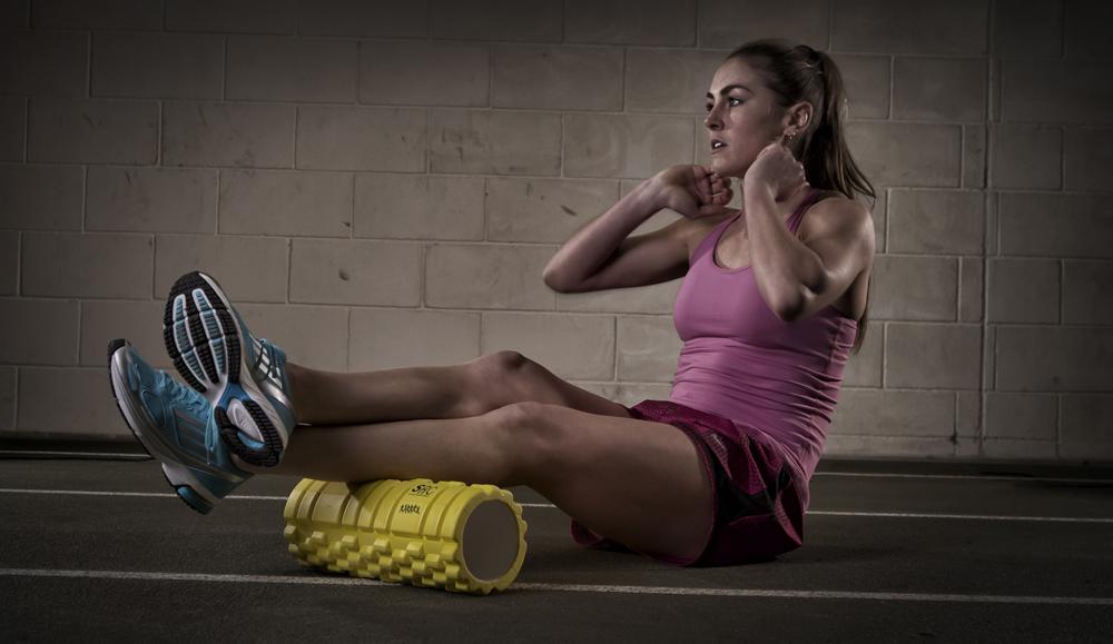 Adidas Lifestyle 127a.jpg