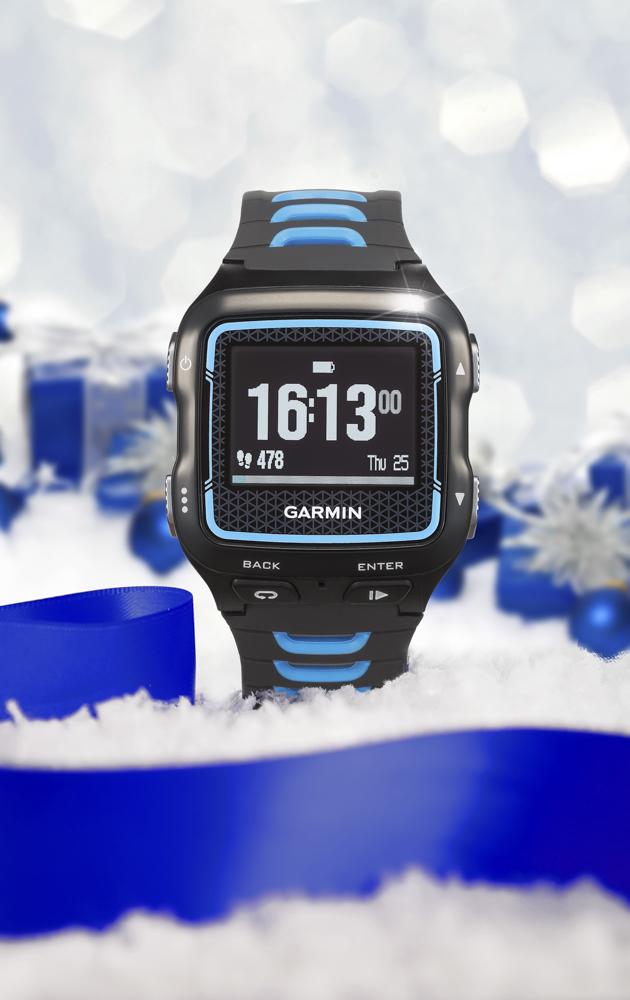 Xmas Cover big watch v2.0.jpg