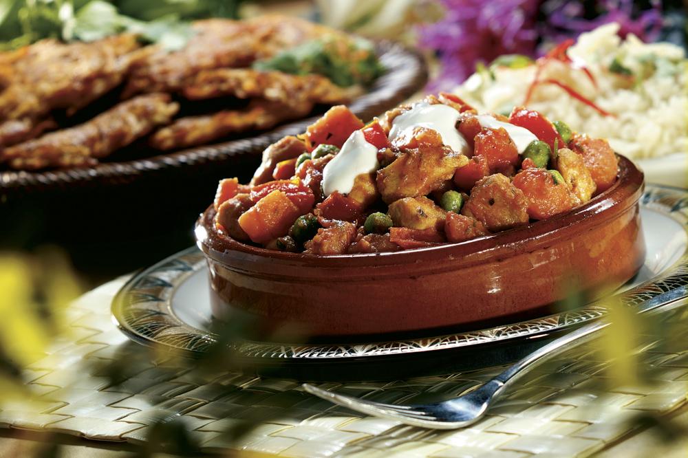 Harissa curry.jpg
