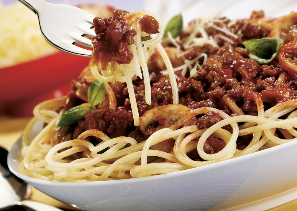 spagetti bolognese new crop.jpg