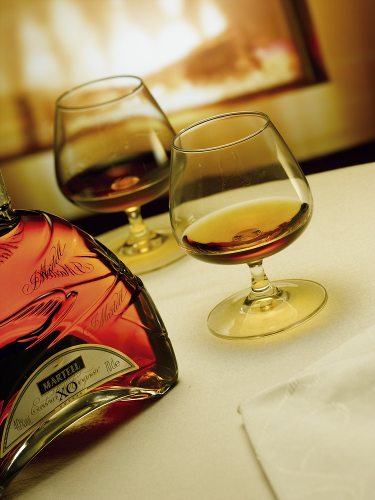 cognac4.jpg