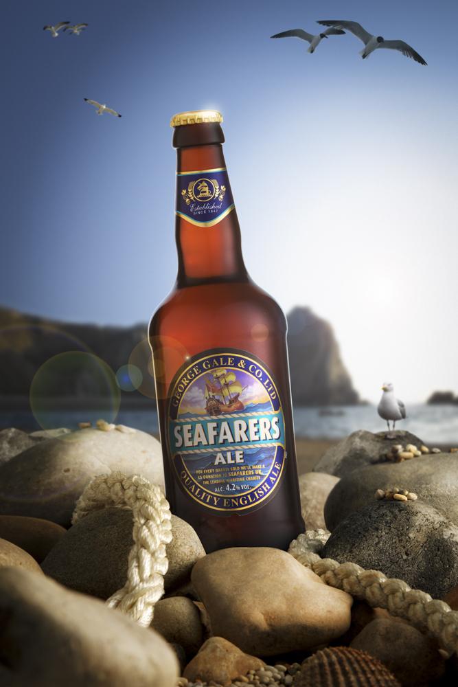 seafarers2.jpg