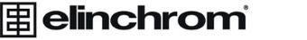elinchrom logo.jpg