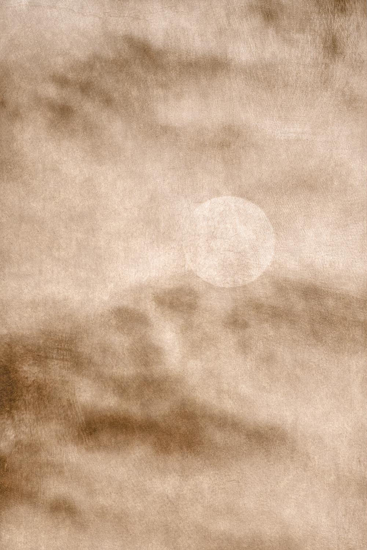 wendi-schneider-canadian-moon-gilded-kozo-1500.jpg