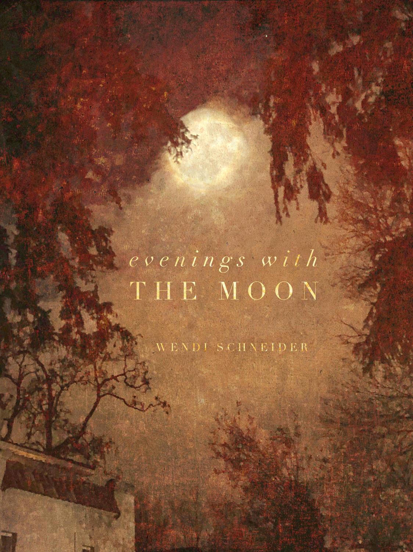 wendi-schneider-evenings-with-the-moon-title.jpg