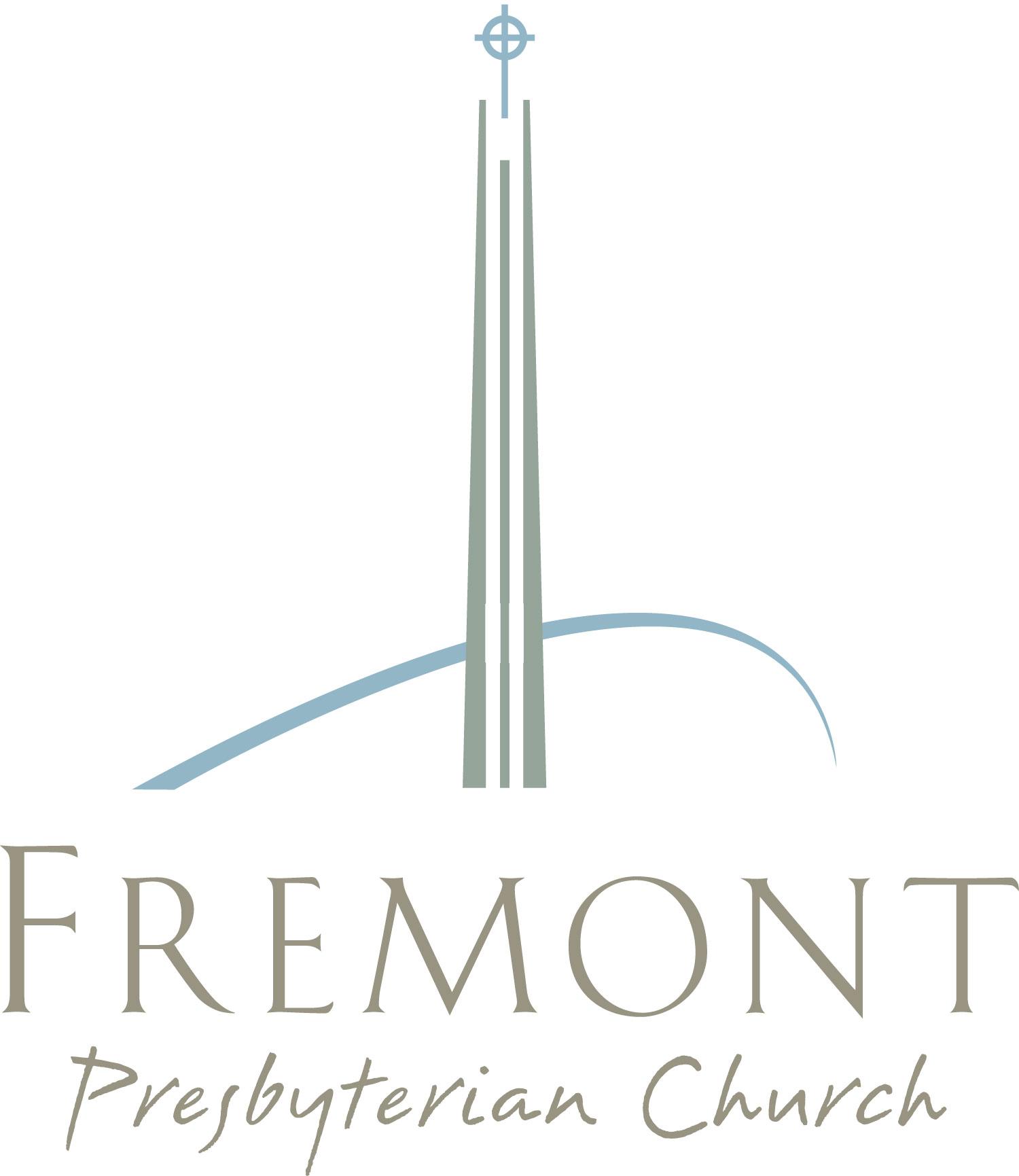 Fremont Logo - Color   Download Jpeg    Download PNG