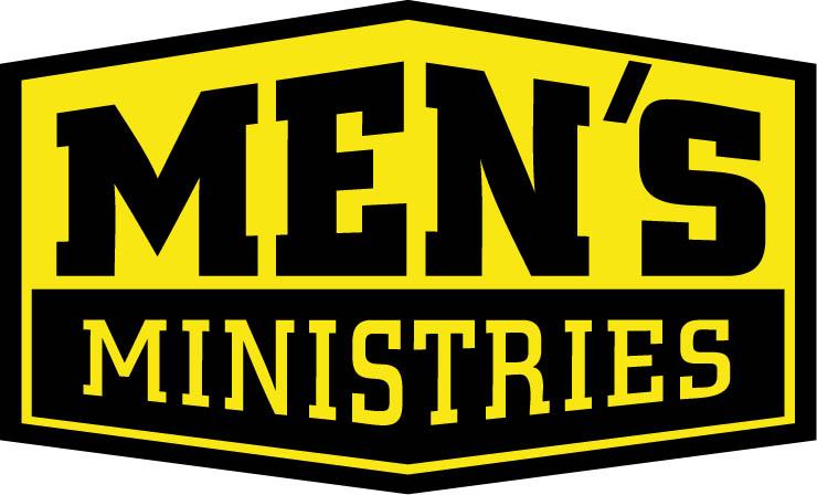 Men's Ministry Logo   Download Jpeg