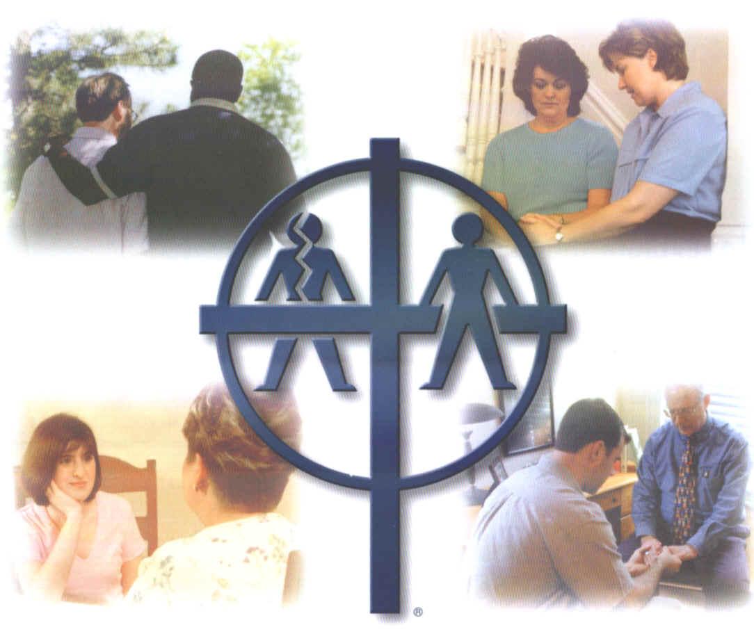 Stephen's Ministry Logo   Download Jpeg