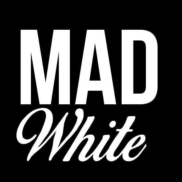 mad white logo.jpg