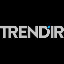 trendir logo.jpg