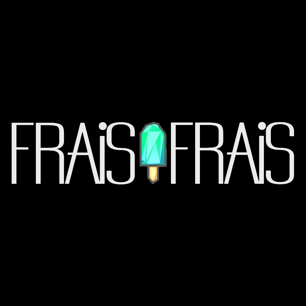 frais frais logo.png