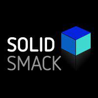 solid smack logo.jpg