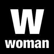 woman logo.jpg