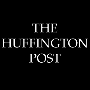The-Huffington-Post-logo.png