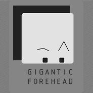 gigantic forehead logo.jpg