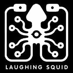 laughing squid logo copy.jpg