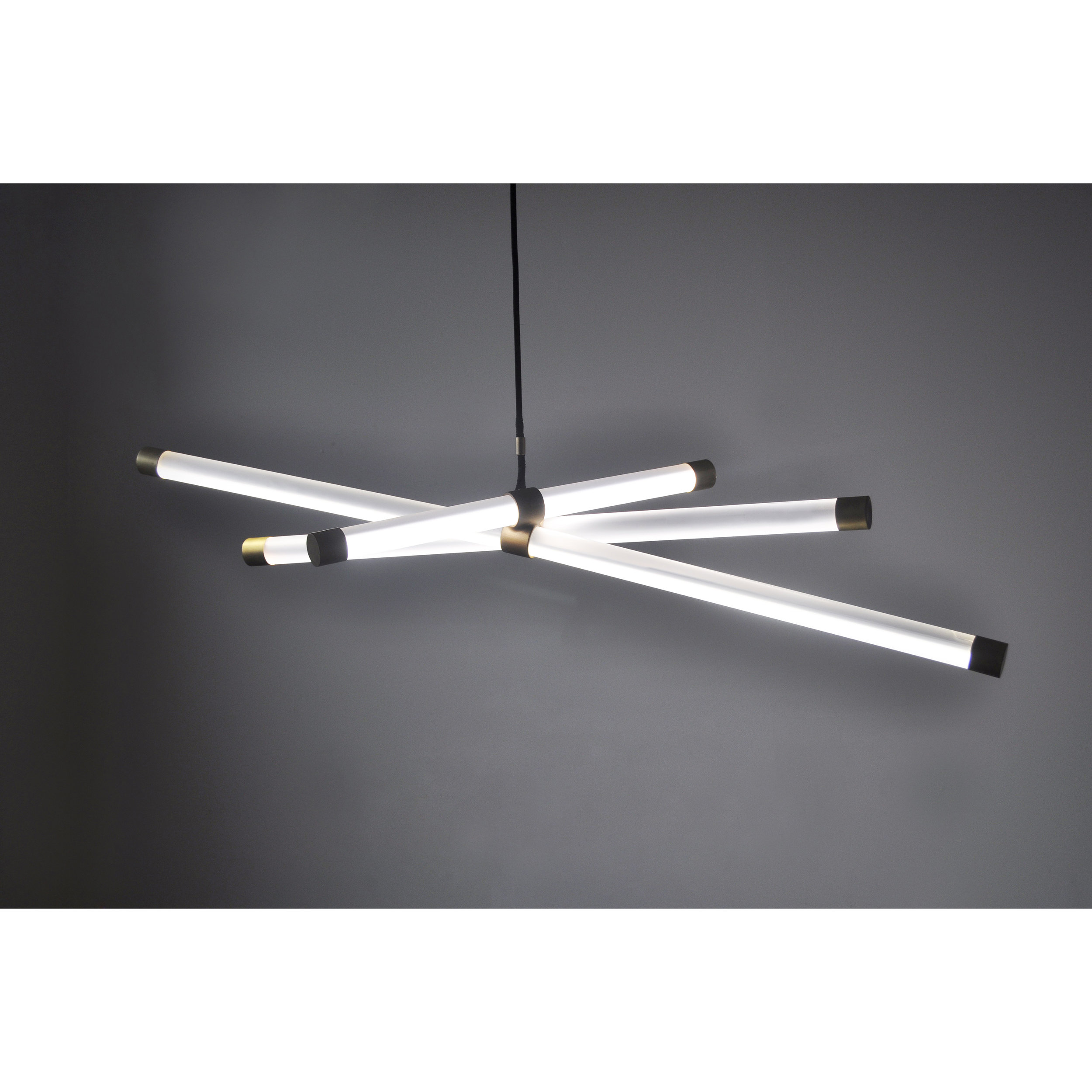 HANGING AXIS LIGHT