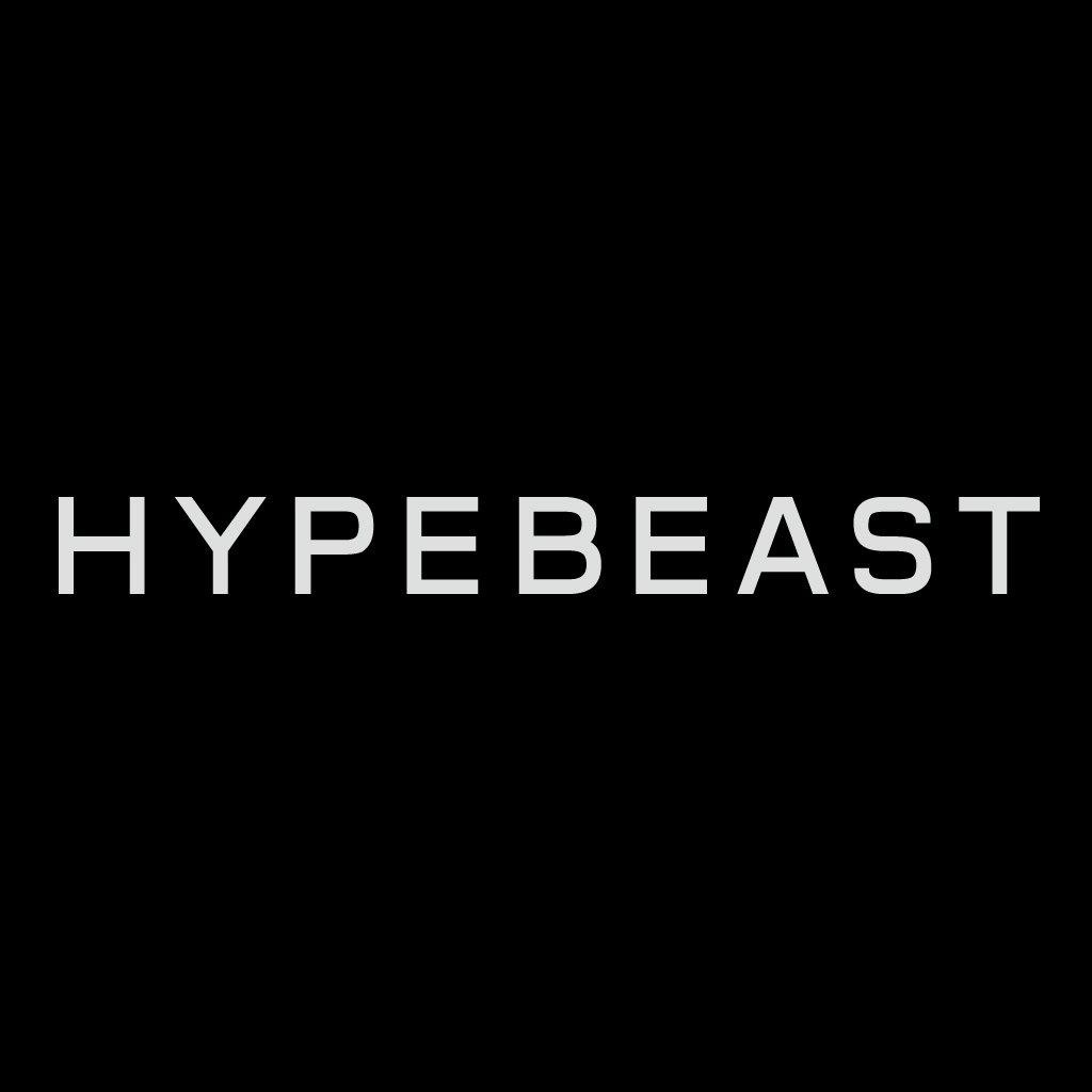 hypebeast logo.jpg
