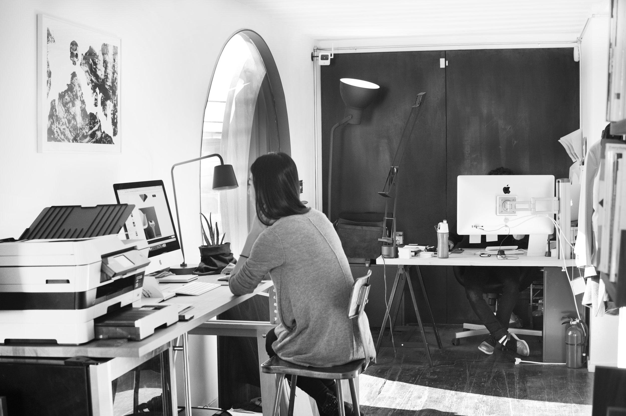 Studio Shot 3.jpg