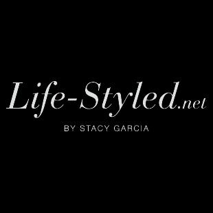 life-styled-net-by-stacy-garcia copy.jpg