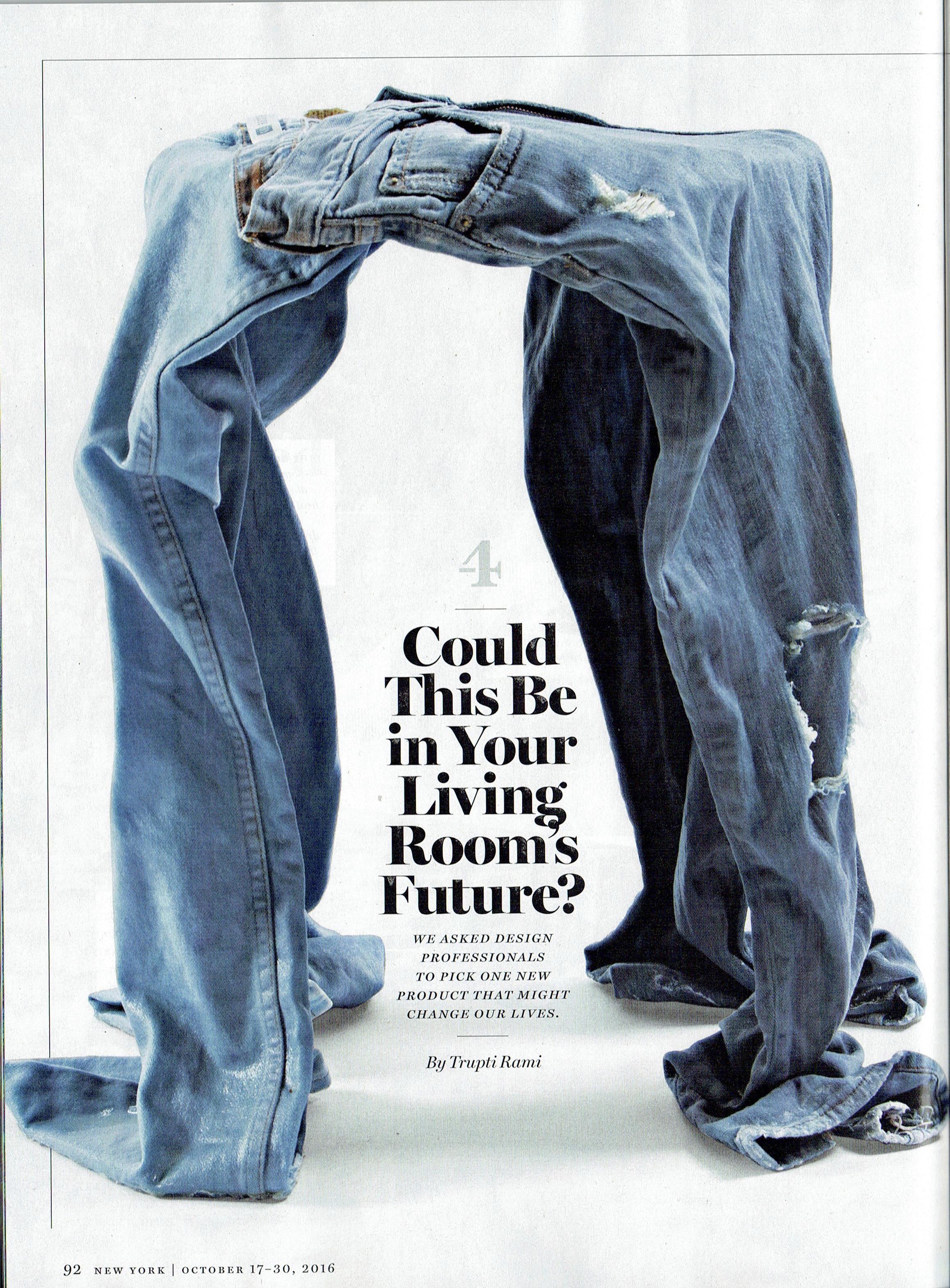 NY Mag 01.jpg