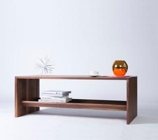 Biscet coffee table copy.jpg