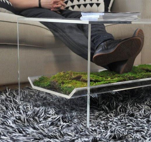 bond coffee table with legs in moss copy.jpg