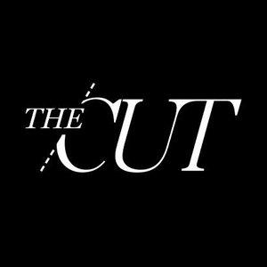 The+Cut.jpg