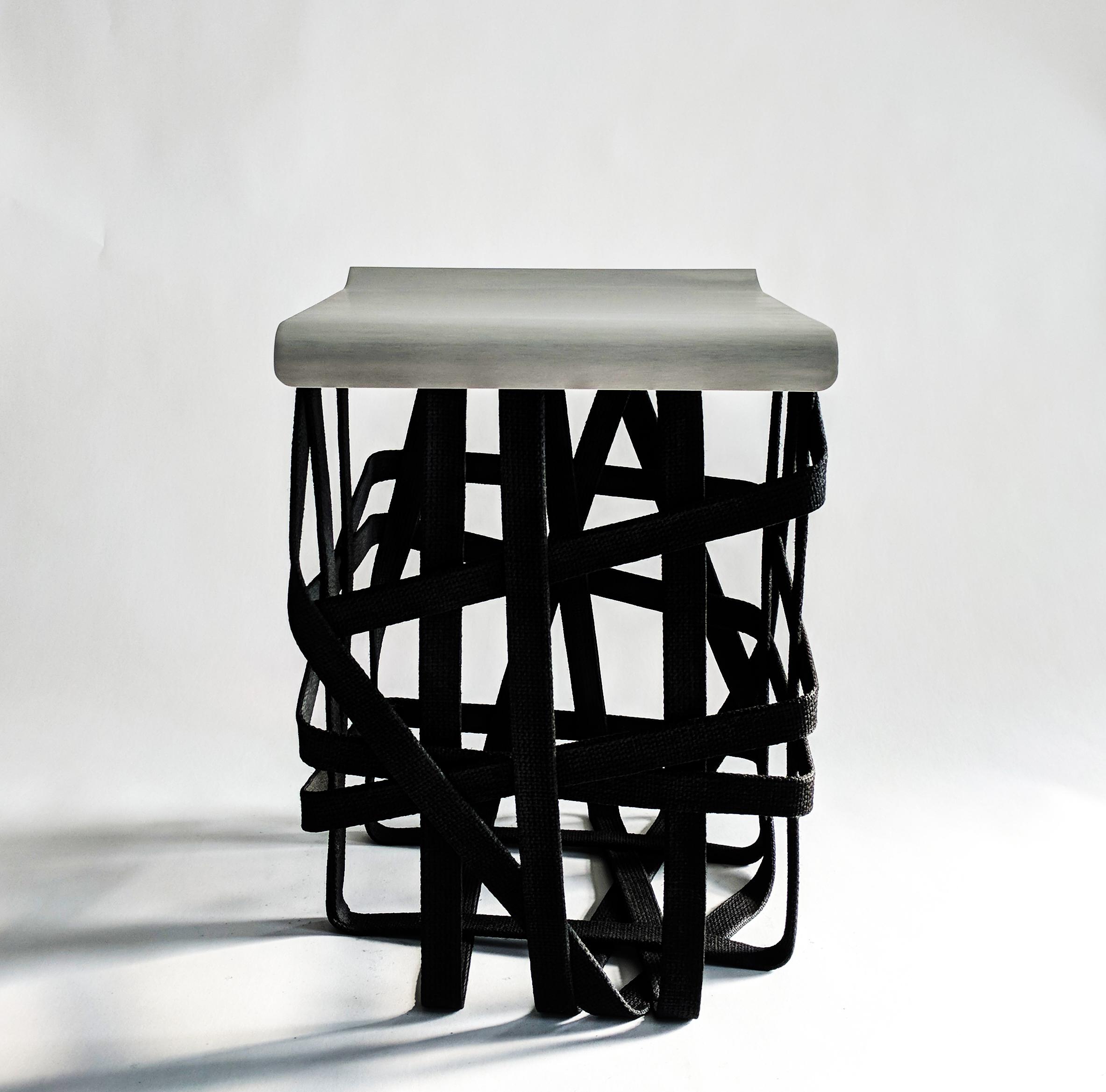 the Racer stool top image 1.jpg