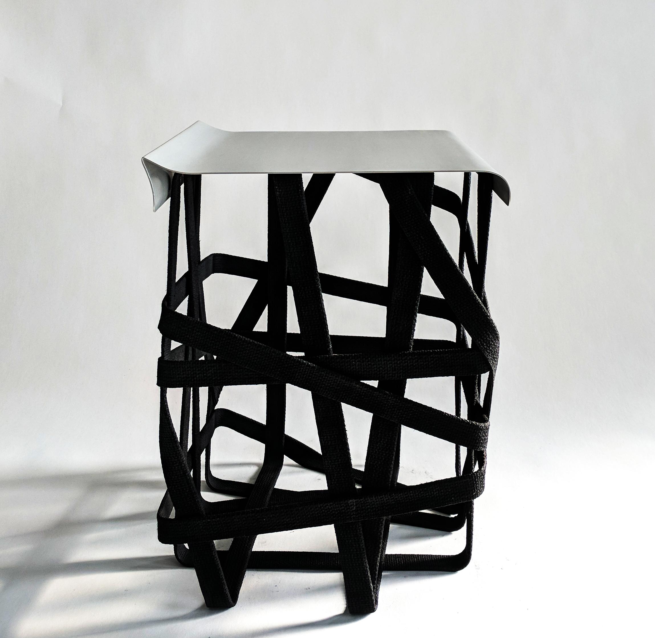 the Racer stool top image 3.jpg
